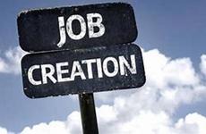 陕西加大面向高校毕业生招聘力度 事业单位比例不低于70%