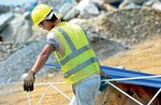陕西将组织不少于5万名未就业农民工参加培训