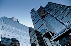 去年陕西建筑业总产值达7883.88亿元 增速列全国第12
