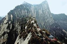 陕西旅游市场复苏回暖 本地游周边游复苏强劲