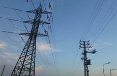 陕西省泾渭750千伏变电站首次实现智能化停送电