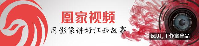 天堂影院av|男人天堂网|男人天堂影院|亚洲电影男人天堂天堂影院av|男人天堂网|男人天堂影院|亚洲电影男人天堂