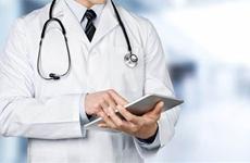 53名援鄂医疗队队员拟获陕西省卫健委直属7家医院聘用