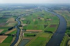 陕西省会商汛期洪涝干旱形势  抓好江河和城市防洪安全