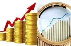 西安市公共资源交易平台2019年交易金额同比增长100%