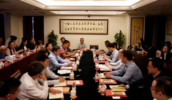 河南发文支持复建张仲景国医大学  天明集团持续助力河南中医药高质量发展