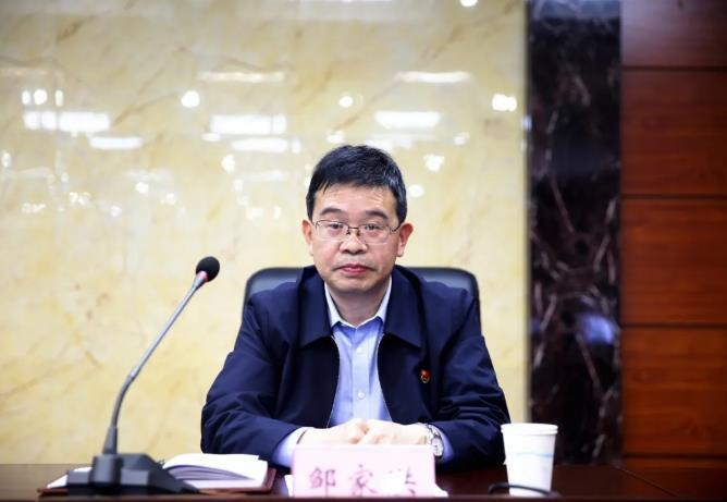 江西各市人口_2020江西上饶市绿色产业投资集团有限公司人才招聘17人公告