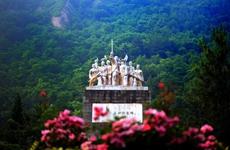陕西命名旬邑起义纪念馆等17处基地爱国主义教育基地