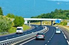 5月6日起陕西收费公路恢复收费 鲜活农产品车辆预约免费通行