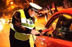 西安交警曝光一季度涉酒驾驶人员名单 661人酒驾325人醉驾