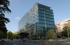 西安对保供应商贸企业最高奖励150万元 符合条件企业可申报