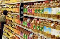 陕西近期生猪猪肉价格持续回落 食用油、牛奶价格平稳