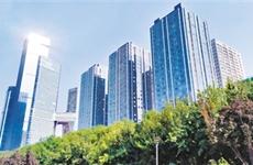 前期积压购房需求逐步释放 西安楼市交易量强力攀升