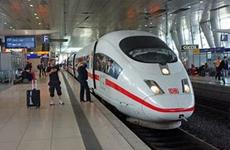陕西铁路客流迎来返程高峰 预计5月5日发送旅客22万人次
