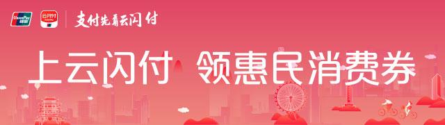 """【暖新闻•江西2020】大疫之下释大义 坚守阵地显初心——看守所战""""疫""""事迹"""