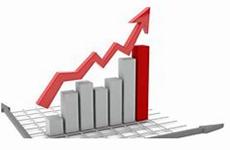 陕南三市抓项目稳投资促增长 主要经济指标降幅趋缓