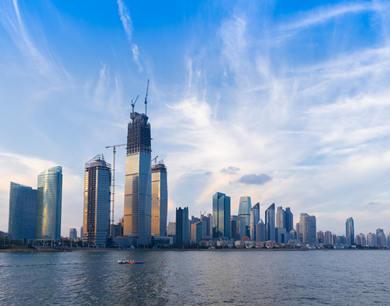 澳门银河官网:等多地竞争国家中心城市,谁能脱颖而出?