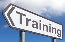 西安计划培训5000名以上企业新型学徒 最高补贴7000元