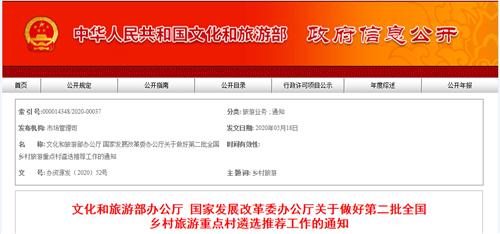 http://www.bdxyx.com/qichejiaxing/83921.html