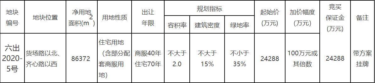 http://www.ahxinwen.com.cn/yulexiuxian/158886.html