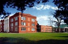 西安市五区二县省级示范高中今年可在城六区招生