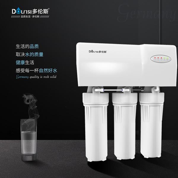 http://www.bdxyx.com/baodingfangchan/84190.html