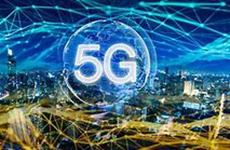 四部门联合印发计划 力争年底前5G网络支撑能力中西部领先