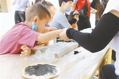 郑州市30余家博物馆推出丰富多彩文化活动