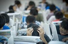 重点高校在陕招收农村和贫困地区学生政策公布 单设录取批次