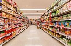 近期陕西生猪、猪肉 、鸡蛋价格降幅明显 成品粮价格稳中有降
