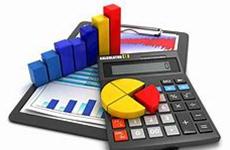 一季度陕西社会融资规模增量为1896.99亿元 超上年同期