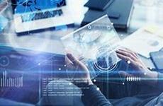 科技支撑引领发展 陕西平均3个月上市1家科技型企业