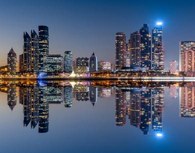 全国经济复苏城市排行:5座城市满血复活,澳门银河官网:呢?