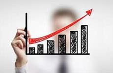 4月陕市场主体恢复强劲 新登记市场主体较3月增长33.58%