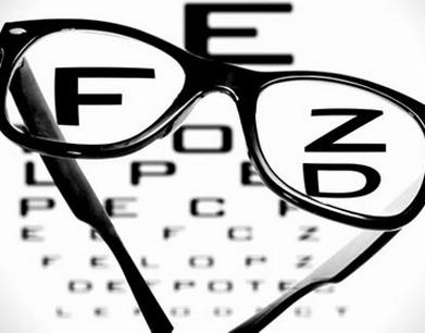 南昌:低龄儿童近视率呈上升趋势 中学生近视率居高不下