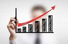 前4月省供销社销售总额同比增长超10% 增幅居全国第二位