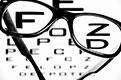 低龄儿近视率呈上升趋势