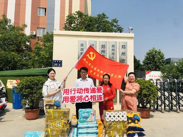 http://www.liuyubo.com/junmi/2455791.html