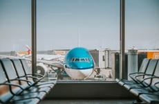 西安咸阳机场三期扩建工程飞行区工程初步设计及预算获批