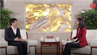 先行者 | 专访海王集团董事长张思民