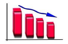 西安出租车行业第六轮减免承包费 累计减免金额将达1.72亿元