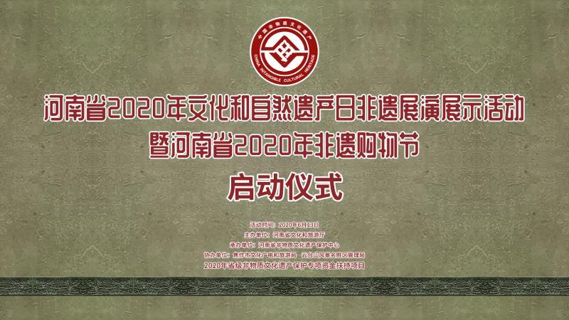 http://www.wzxmy.com/dushuxuexi/19992.html