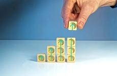 1月至5月陕西债券市场融资规模为上年同期7倍