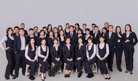 春华秋实十八载,金戈铁马磅礴来 揭秘郑州银行金融市场团队背后的成长故事