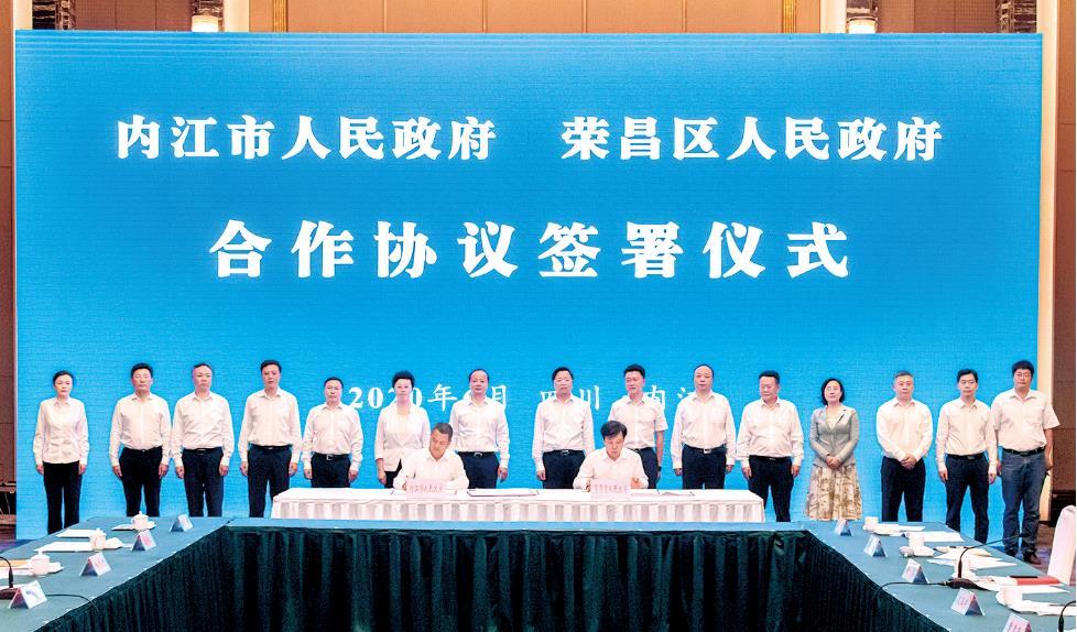http://www.7loves.org/jiankang/2603117.html
