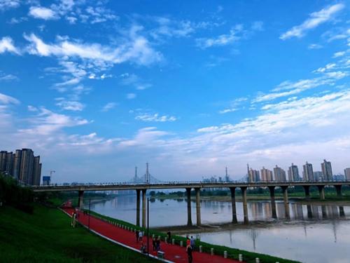 咸阳市秦都区2020上半年成就111个杰出天
