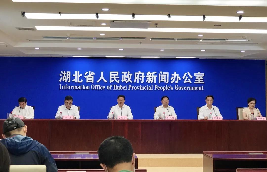 风味潜江龙虾飘香 湖北(潜江)龙虾节将于7月11日