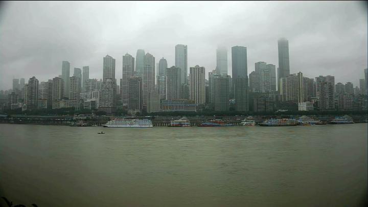 http://www.edaojz.cn/tiyujiankang/738474.html
