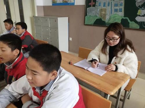"""高新""""名校+""""的故事:西安高新第一学校""""名校+""""教育联合体"""