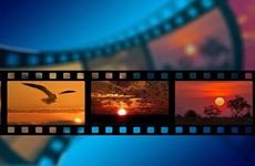 2020年陕西省电影项目推介会举行 16个电影项目亮相